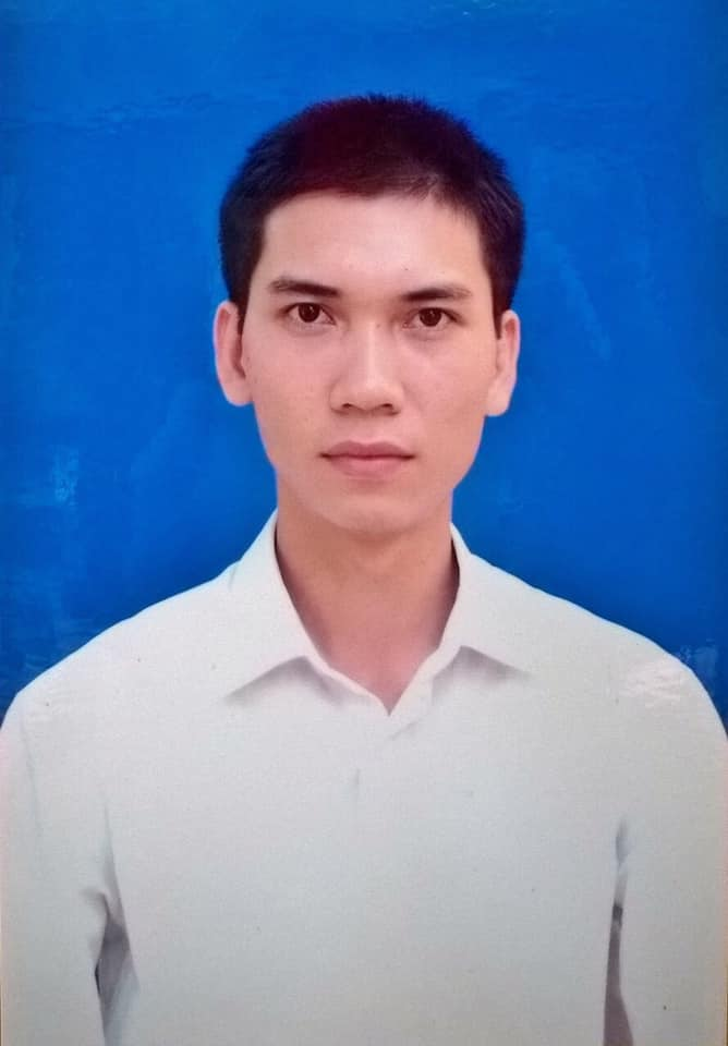 Nguyễn Khắc Tiệp